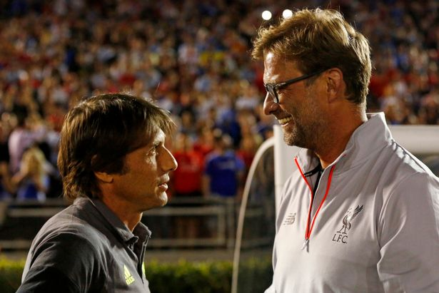 chelsea-v-liverpool-international-champions-cup
