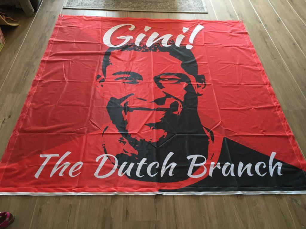 wijnaldum-banner