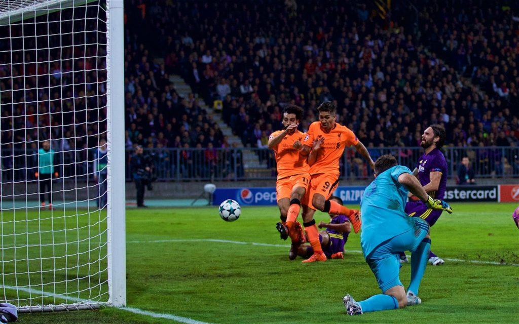 Bobby en Salah 2