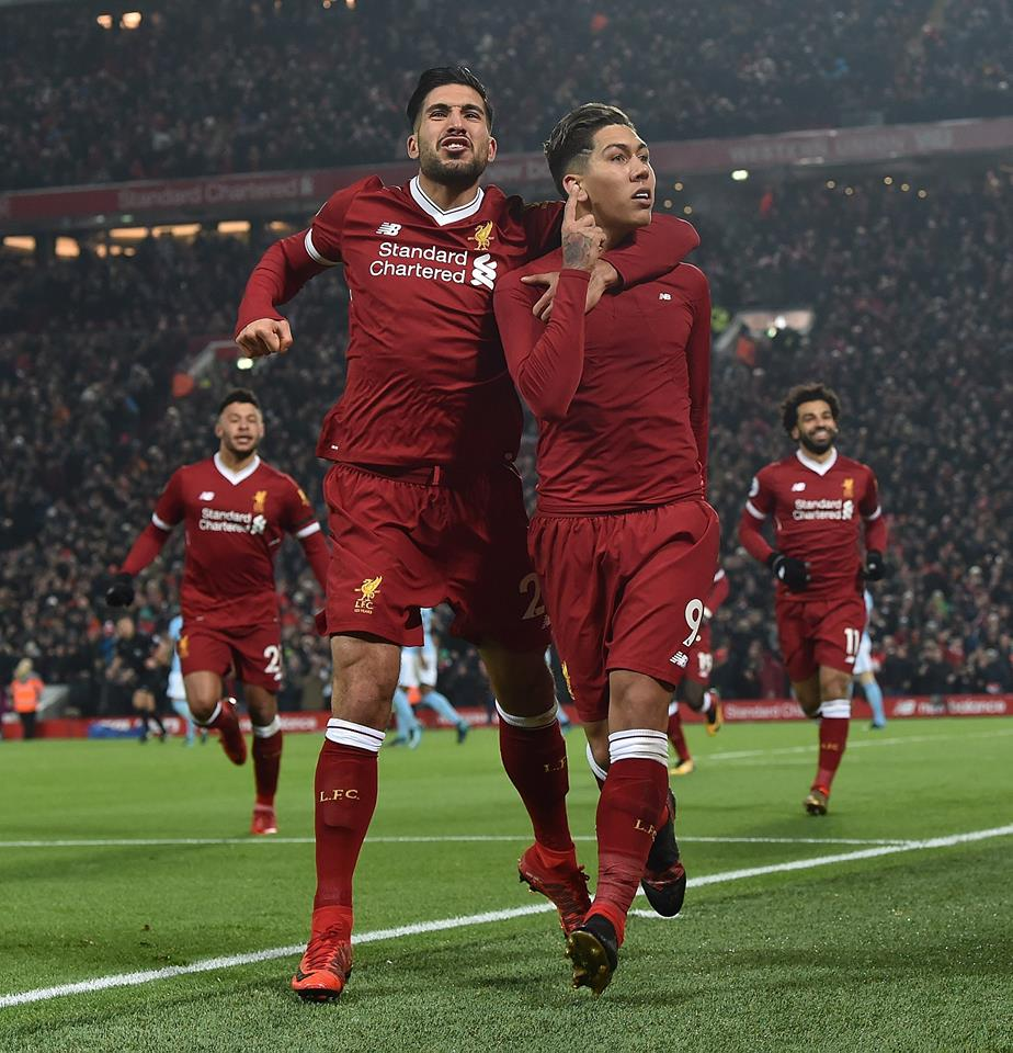 Firmino - Can