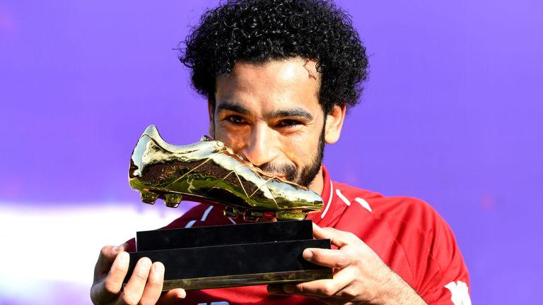 skysports-mohamed-salah-golden-boot_4309246