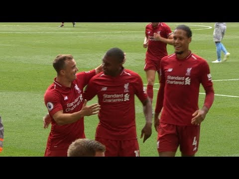 Daniel-Sturridge-Goal-Liverpool-vs-West-Ham-Premier-league-12082018ed-4-0