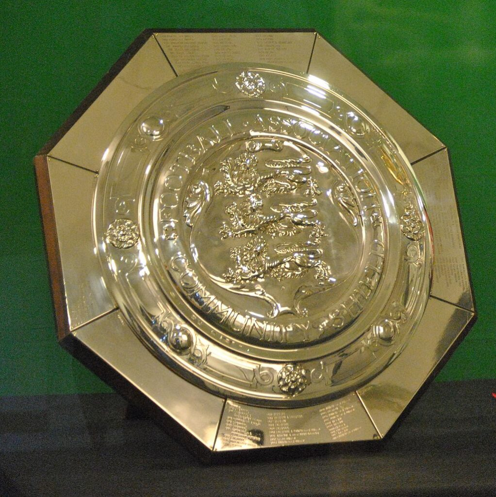 1024px-FA_Community_Shield