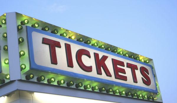 xnr4701_5-manieren-om-last-minute-meer-tickets-te-verkopen