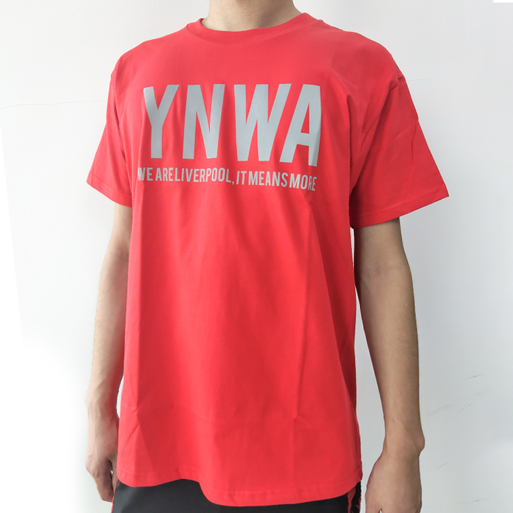 ROOD-Shirt-3.jpg