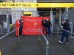 Dortmund (4).jpg